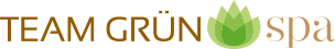 TEAM GRÜN SPA Logo